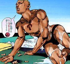 Ojiro remembers locacaca.jpg