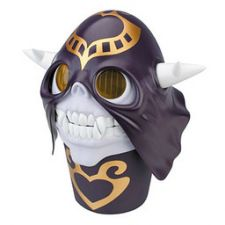 Cream mask.jpg