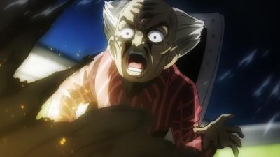 Yoshihiro's death.png