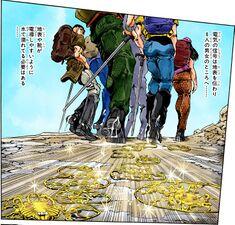 Survivor Expedition.jpg