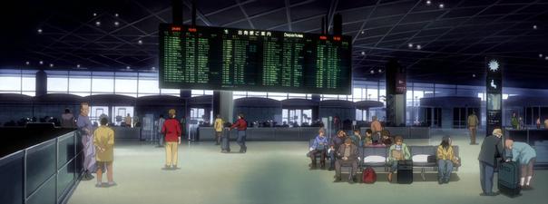 2kOVA TokyoAirport Inside.png