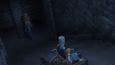 Anime Stairs.png