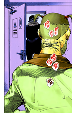 Taoka gest attacked.png