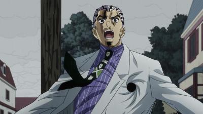 Kira hit by bomb.png
