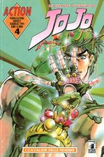 Italian Volume 4.jpg