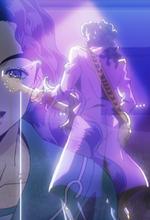 Prince anime.png