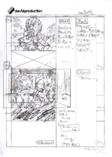 GW Storyboard 38-12.png