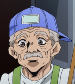 Old janitor.png