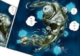 FooPlankton.png