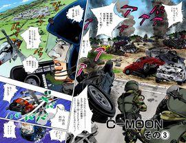 SO Chapter 143 Cover B.jpg