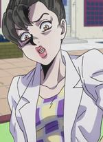 Paramedic Nurse Anime.png