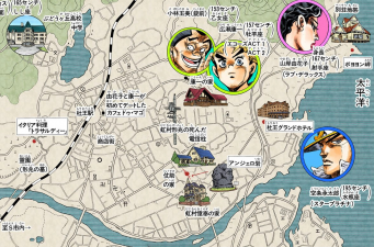 Map of Morioh.png