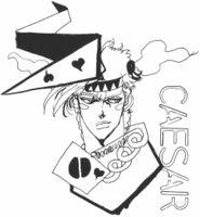Caesar1.jpg