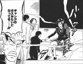Taizo Vol 7 A102.jpg