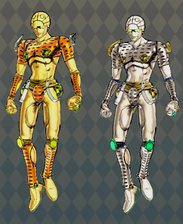 Gold Experience ASB Color Alts A-B.png