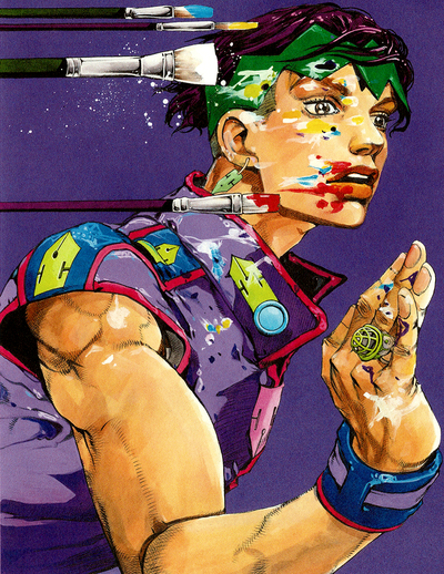 Rohan Pro Ep9.png