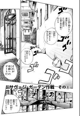 SO Chapter 47 Cover A Bunkoban.jpg