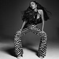 Nicki Minaj L'UOMO VOGUE.jpg