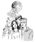 Mochizuki Family.jpg