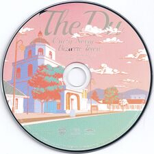 CNBT-Disc.jpg