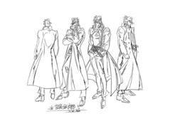 JunichiIllustration01.png