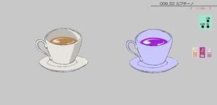 Tea-MSC.png