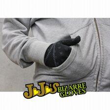 Sentinel Bruno Gloves 6.jpg