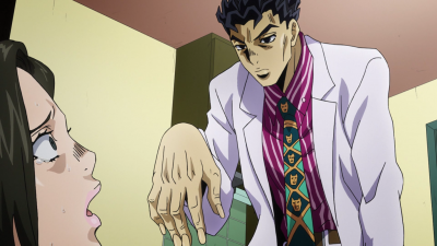 Kira forces nail clipping.png
