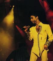 1 PrinceJune1992.png