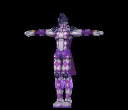 DR STAND5 PurpleHaze.png