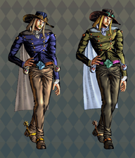 Gyro ASB Special Costume A.png