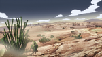 Mexico desert anime.png