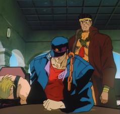 14 1993 OVA Ep. 10.png