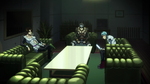 Squadra hideout anime.png
