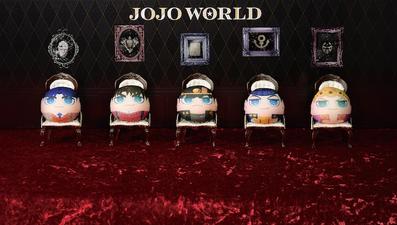 JOJO WORLD Round Plush Toys.png