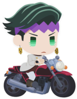 Rohan5PPPFull.png
