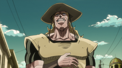 Hol Horse Laughing.png