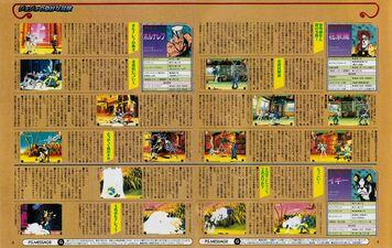 GAMEST Jan 15 1999 Pg. 8&9.jpg