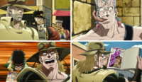 Episode 63.png
