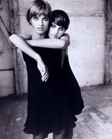 Vogue Italia September 1993.jpg