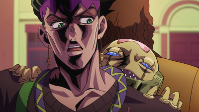 Cheap Trick taunts Rohan.png