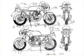 Bg7-Motorcycle-1-MS.png
