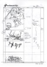 PB Storyboard 4-4.png