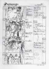 GW Storyboard 23-3.png