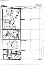 GW Storyboard TR-6.jpg