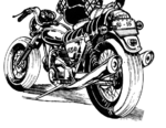 StolenMotorcycle.png