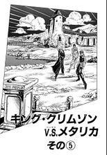 Chapter 548 Bunkoban.jpg