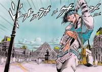 Rohan Louvre Spread.png