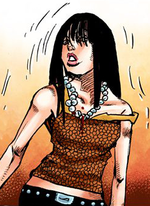 Female delinquent.png