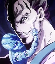 Anjuro Katagiri Infobox Anime.png
